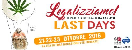 legalizziamo-last-days